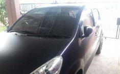 Mobil Daihatsu Sirion 2011 D Sport terbaik di Kalimantan Selatan