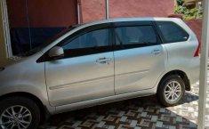 Jawa Timur, jual mobil Daihatsu Xenia R 2013 dengan harga terjangkau