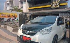 Daihatsu Sirion 2013 Jawa Timur dijual dengan harga termurah