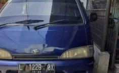 Mobil Daihatsu Espass 1996 terbaik di Jawa Timur