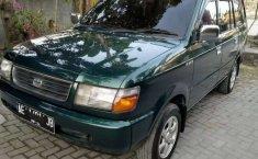 Jual mobil bekas murah Toyota Kijang Kapsul 1997 di Jawa Timur