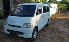 Dijual mobil bekas Daihatsu Gran Max , Kalimantan Selatan