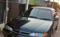 Mobil Honda Accord 1996 terbaik di Jawa Timur