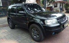 Dijual mobil bekas Ford Escape XLT, Jawa Barat