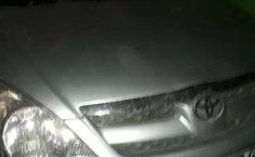 Jual Toyota Kijang Innova G 2008 harga murah di Jawa Tengah