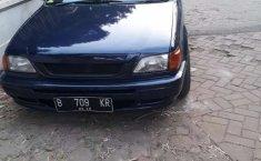 Jual mobil Toyota Soluna GLi 2000 bekas, Banten