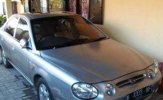 Kia Shuma 2000 Jawa Timur dijual dengan harga termurah