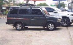 Jual mobil Toyota Kijang 1996 bekas, Aceh