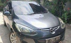 Mobil Mazda 2 2011 S dijual, Jawa Barat