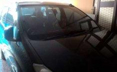 Jawa Barat, Daihatsu Xenia M SPORTY 2012 kondisi terawat