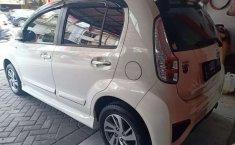 Daihatsu Sirion 2017 Jawa Timur dijual dengan harga termurah