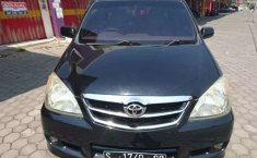 Jawa Timur, Toyota Avanza G 2006 kondisi terawat