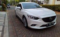 Dijual mobil bekas Mazda 6 Estate Skyactive, DKI Jakarta