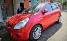 Mobil Hyundai I20 2009 terbaik di Jawa Tengah
