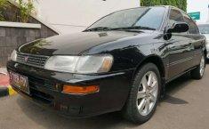 Jual cepat Toyota Corolla 1994 di Jawa Barat