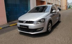 Dijual mobil bekas Volkswagen Polo 1.4, DKI Jakarta