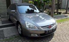 Honda Accord 2005 Jawa Barat dijual dengan harga termurah