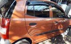 Jual cepat Kia Picanto 2004 di DIY Yogyakarta