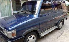 Jual mobil Toyota Kijang Grand Extra 1996 bekas, Jawa Barat