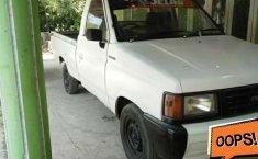 Mobil Isuzu Panther 2003 Pick Up Diesel terbaik di Jawa Timur