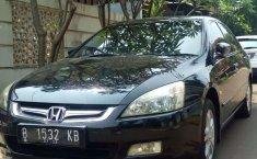 Jual Honda Accord VTi 2007 harga murah di Jawa Barat