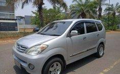 Dijual mobil bekas Daihatsu Xenia Li, DKI Jakarta