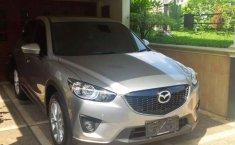 Jawa Barat, Mazda CX-5 Grand Touring 2014 kondisi terawat