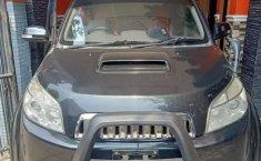 Jual mobil bekas murah Toyota Rush G 2008 di Banten