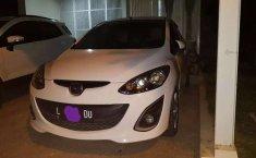 Mobil Mazda 2 2013 R dijual, Jawa Timur