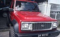 Bali, jual mobil Daihatsu Feroza 1997 dengan harga terjangkau