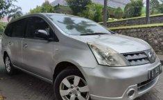 Nissan Grand Livina 2007 Jawa Barat dijual dengan harga termurah