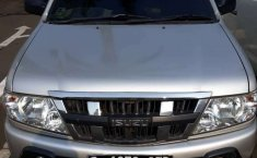 Dijual mobil bekas Isuzu Panther LV, Jawa Barat