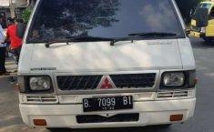 Mitsubishi L300 2008 DKI Jakarta dijual dengan harga termurah