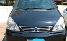 Jawa Barat, Nissan Serena Highway Star 2010 kondisi terawat