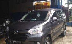 Jawa Barat, jual mobil Daihatsu Xenia X DELUXE 2017 dengan harga terjangkau