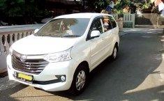 Daihatsu Xenia 2017 Jawa Barat dijual dengan harga termurah
