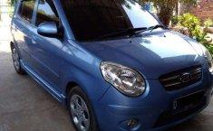 Jawa Barat, jual mobil Kia Picanto 2008 dengan harga terjangkau