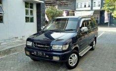 Mobil Isuzu Panther 2003 dijual, DIY Yogyakarta