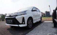 Penjualannya Tetap Tinggi, Inilah Kelebihan Dan Kekurangan Toyota New Avanza Veloz 2019
