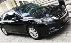 Banten, jual mobil Honda Accord VTi 2013 dengan harga terjangkau