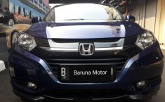 Jual Honda HR-V E Limited Edition 2015 harga murah di DKI Jakarta