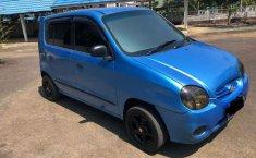 Dijual mobil bekas Hyundai Atoz , Kalimantan Selatan