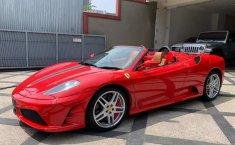 DKI Jakarta, jual mobil Ferrari F430 2011 dengan harga terjangkau