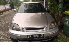 Jual mobil Honda Civic 1997 bekas, Riau