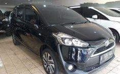 Toyota Sienta 2018 DKI Jakarta dijual dengan harga termurah