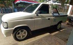 Dijual mobil bekas Isuzu Panther 2.5 Pick Up Diesel, Jawa Timur