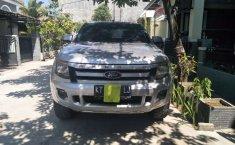 Dijual mobil bekas Ford Ranger XLS, Sulawesi Selatan