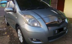 Toyota Yaris 2011 Jawa Tengah dijual dengan harga termurah