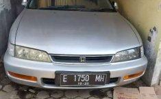Dijual mobil bekas Honda Accord , Jawa Barat