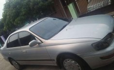 Mobil Toyota Corona 1993 dijual, Jawa Barat